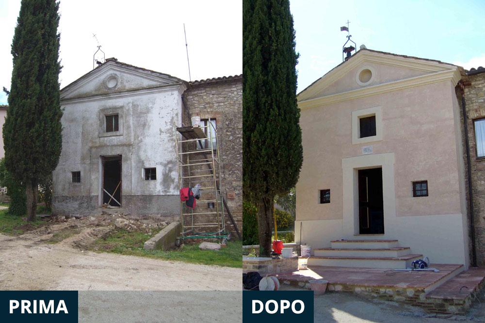 chiesa-s_cristoforo